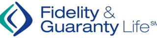 Fidelity & Guaranty Life Prosperity Elite Series