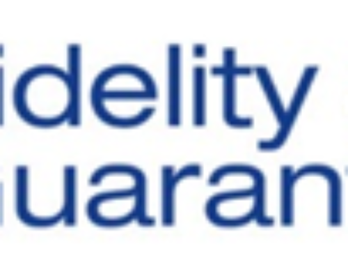 Fidelity & Guaranty Life Prosperity Elite Series: Protection Package Prosperity Elite 10 Review