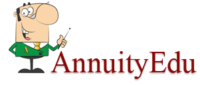 Annuity Education through unbiased Reviews