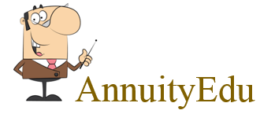 Unbiased Annuity Reviews