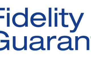 Fidelity & Guaranty Life Retirement Pro Single Premium Review