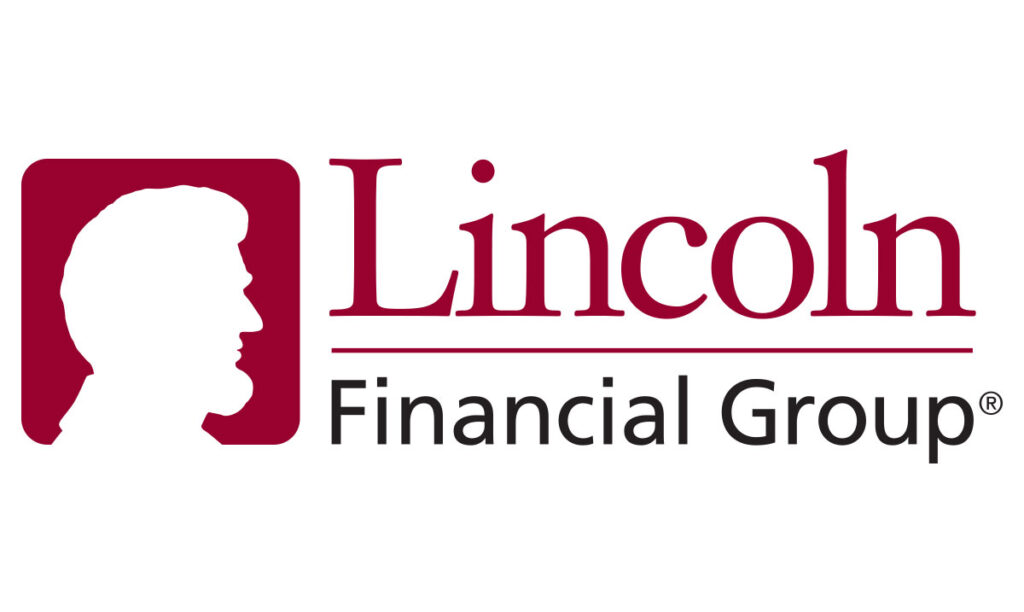 Lincoln Choice Plus Assurance Series L-Share, Lincoln Choice Plus Annuity Review, Lincoln Assurance L Share Annuity review