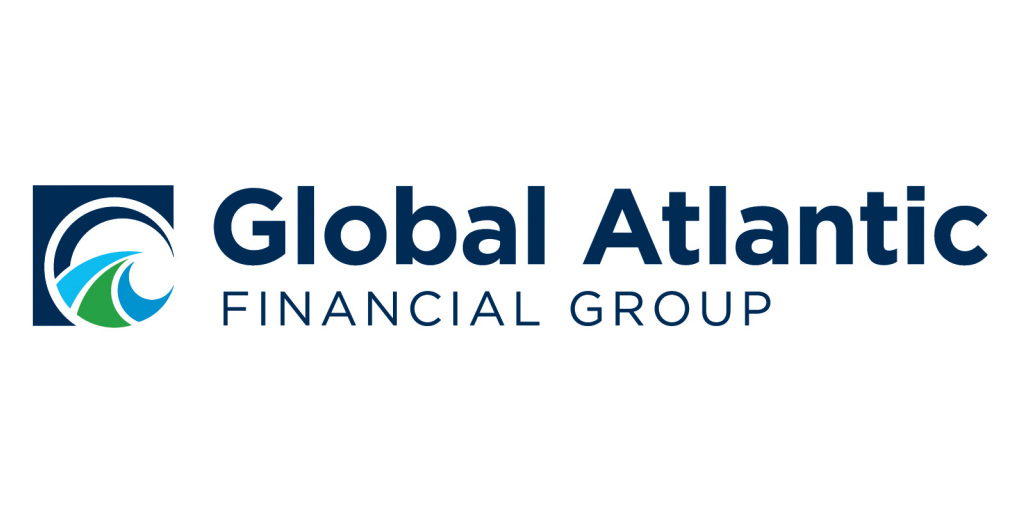 Global Atlantic Foreinvestors Choice