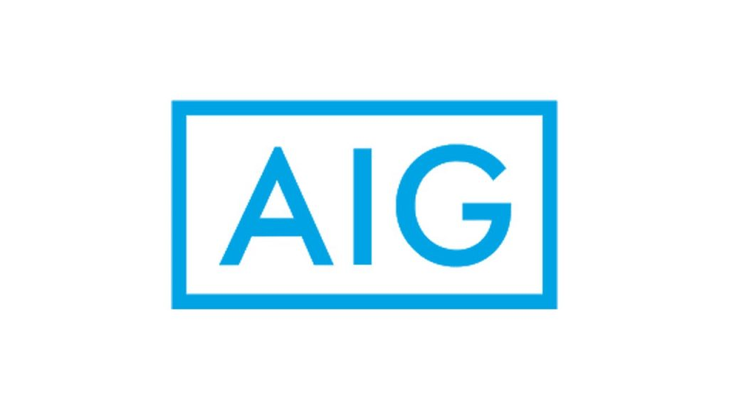 Aig Polaris Retirement Protector Variable Annuity Review Annuityedu