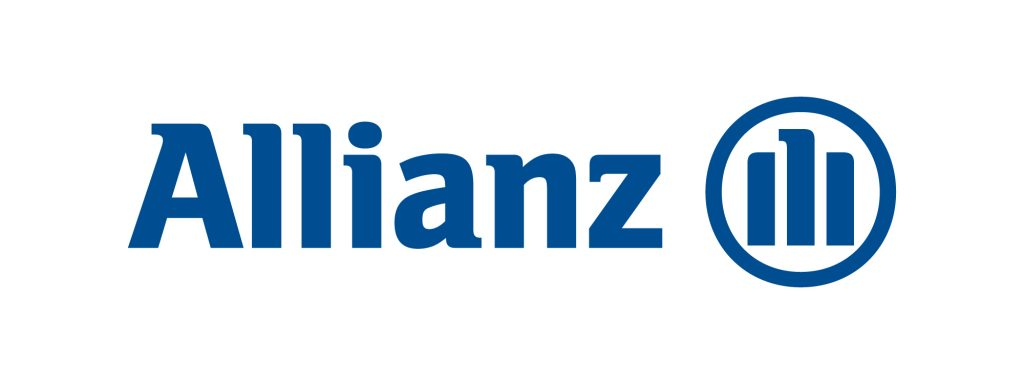 Allianz Index Advantage Income